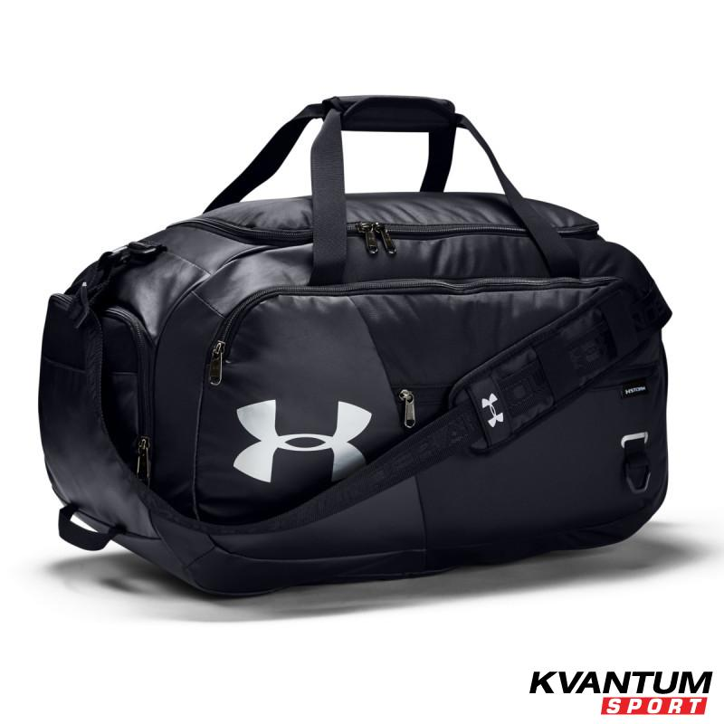 Unisex UA Undeniable 4.0 Medium Duffle Bag