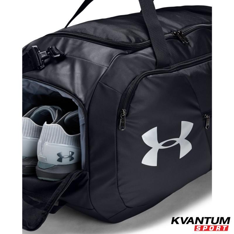 Unisex UA Undeniable 4.0 Large Duffle Bag