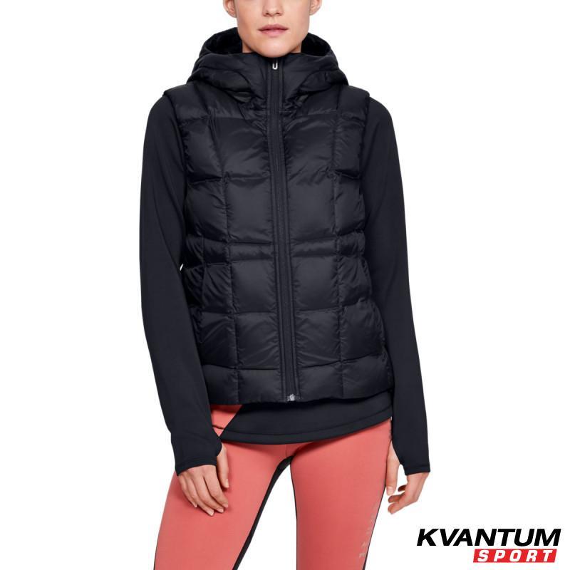 Women's UA Armour Down Vest