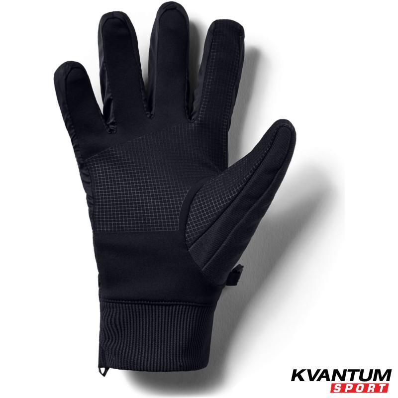 Men's Softshell Glove