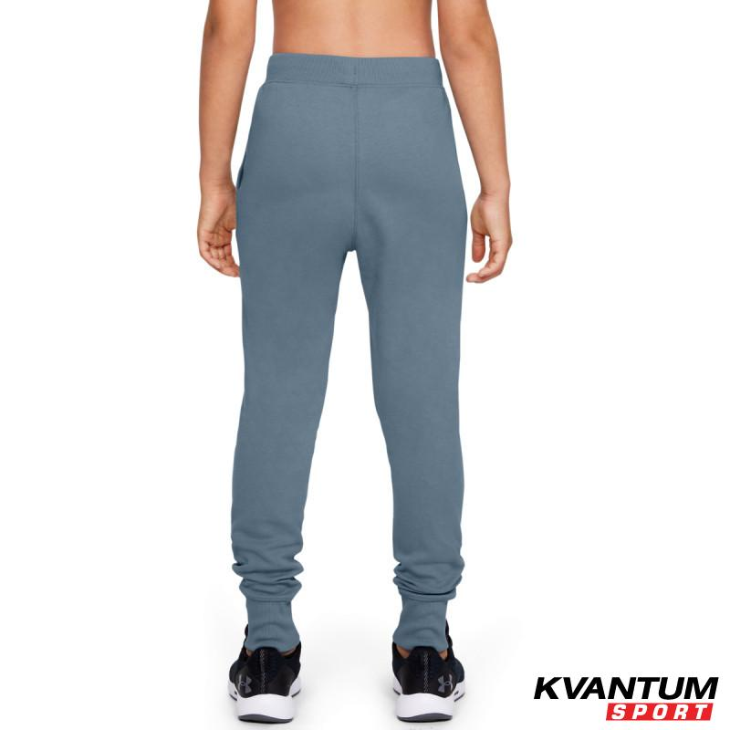 Copii - UNSTOPPABLE DOUBLE KNIT PANT