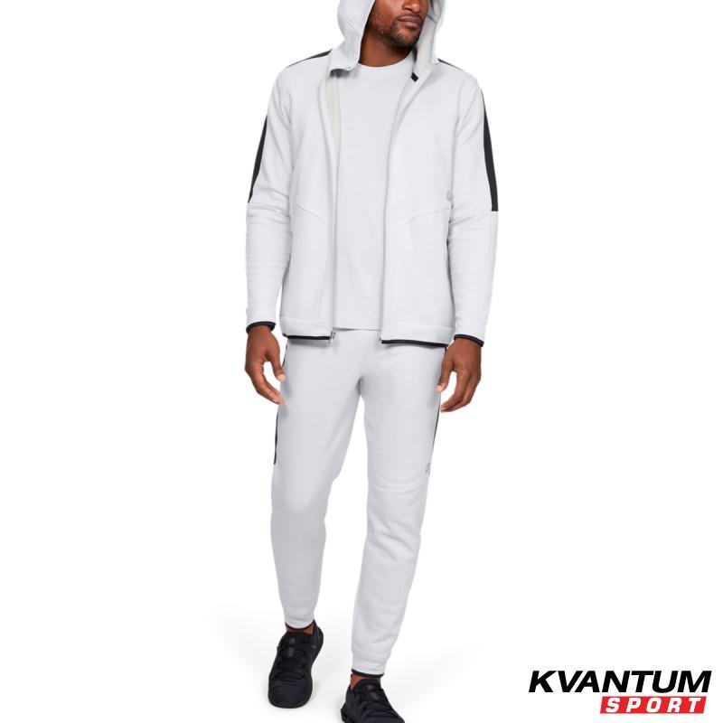 Men's UA RECOVER™ Fleece Pants