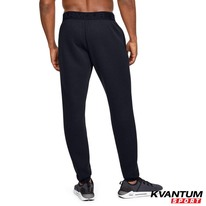 UNSTOPPABLE MOVE LIGHT PANT