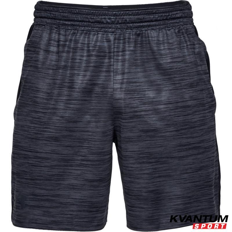 MK1 Twist Short 7 in