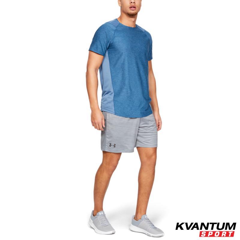 Men's MK1 Twist Short 7 in