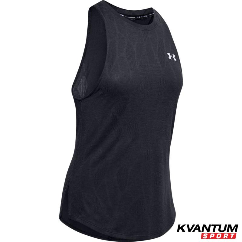 Women's UA Streaker 2.0 Shift Tank