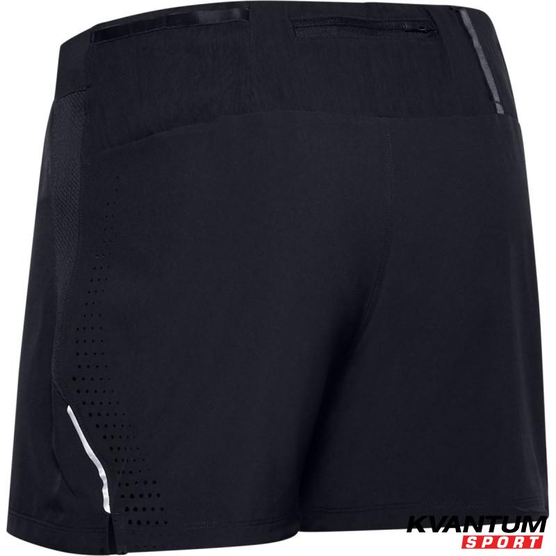 Men's UA Ultra Performance 10cm shorts