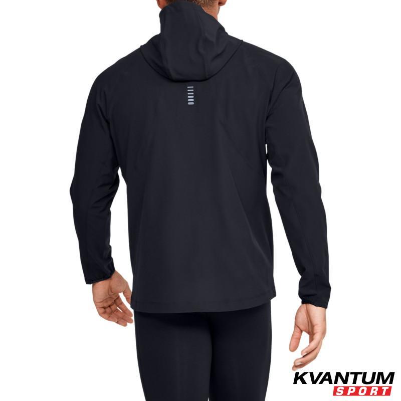 Men's UA Qualifier Outrun The Storm Jacket