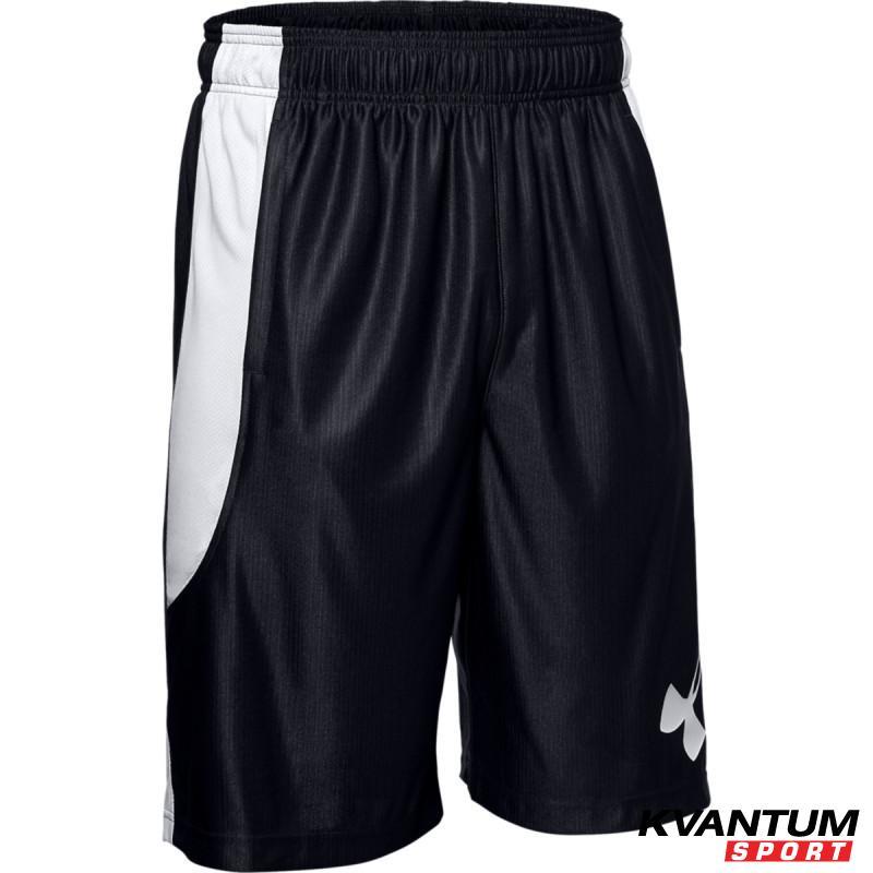 Men's UA Perimeter Shorts