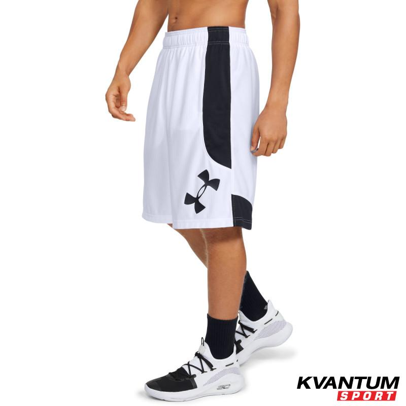 Men's UA Perimeter Shorts