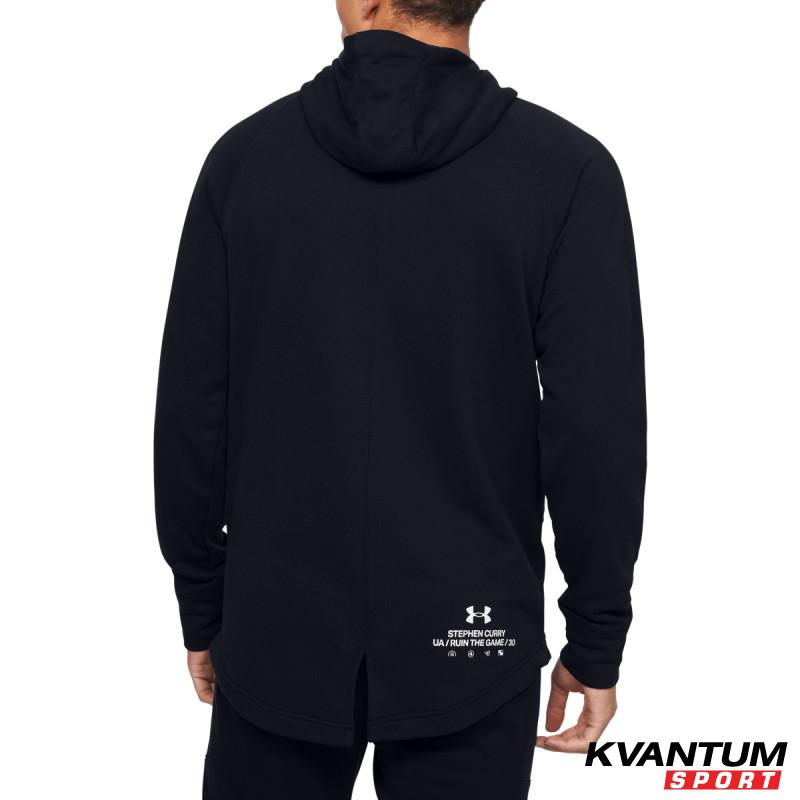 Men's SC30™ Warm Up Jacket