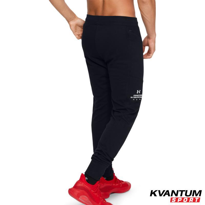 Men's SC30™ Warm Up Pants