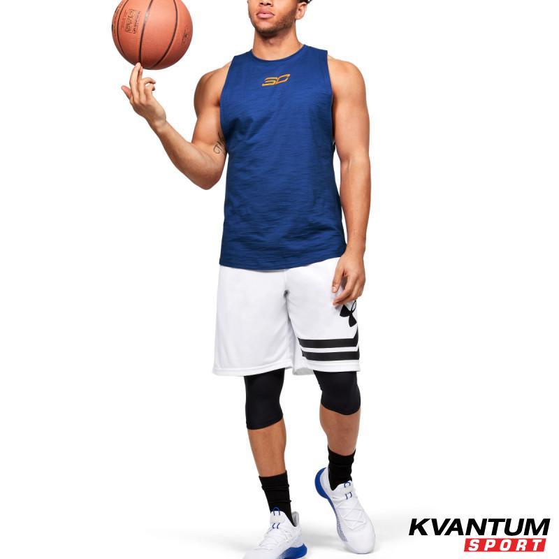 Men's SC30™ Basketball Tank