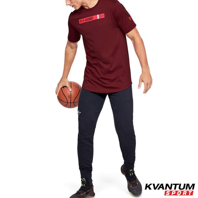 Men's SC30™ Short Sleeve