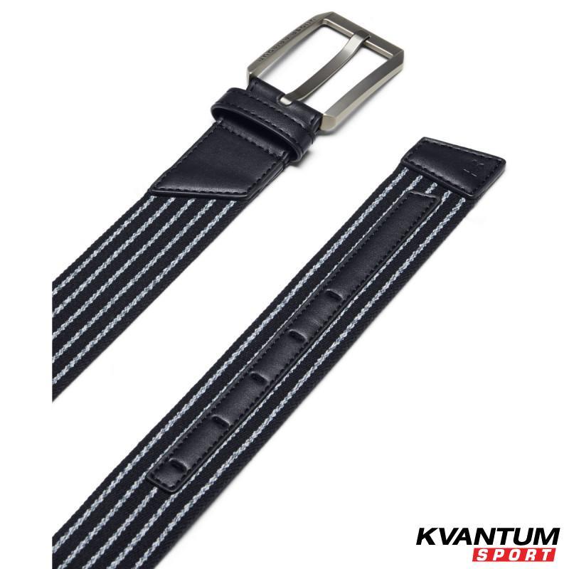 UA Men's Stretch Belt