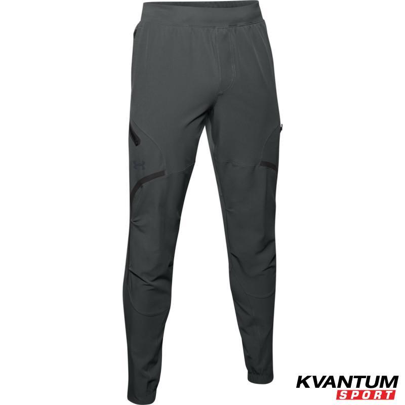 Men's Project Rock Utility Pants