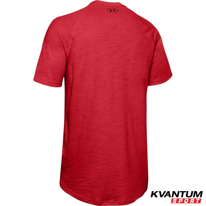 Men's Charged Cotton® Short Sleeve