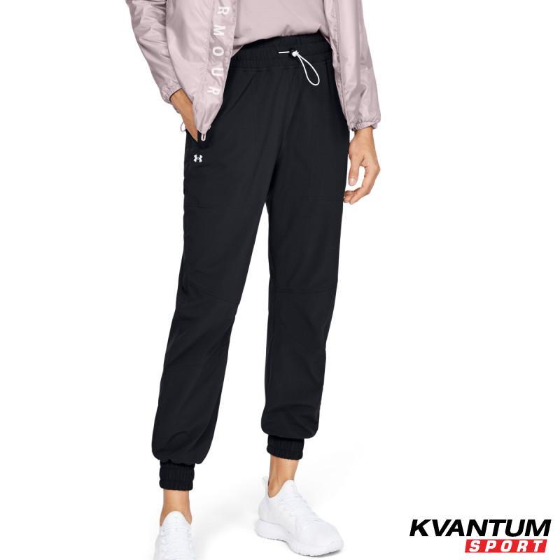 Women's UA RECOVER™ Woven Pants