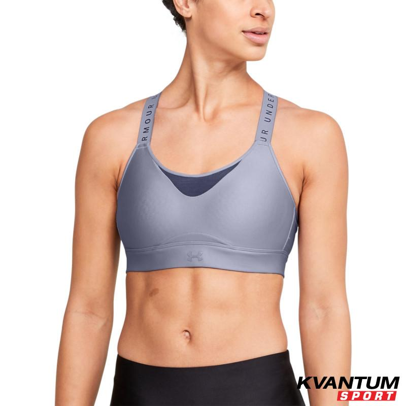 Women's UA Infinity High Sports Bra