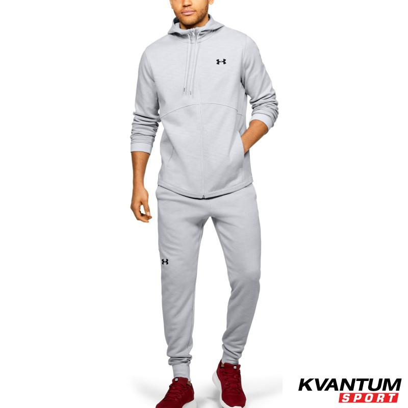 Men's UA Double Knit Joggers