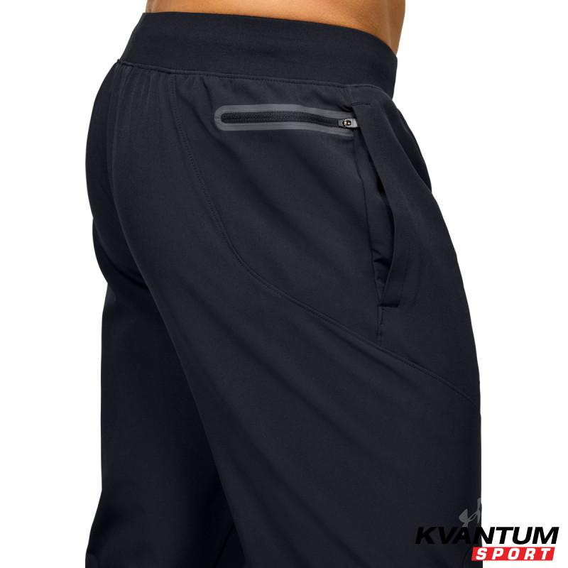 Men's UA Unstoppable Tapered Pants