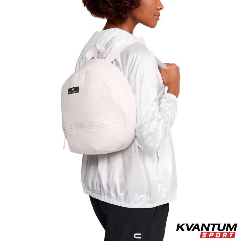 Women's UA Midi Backpack 2.0
