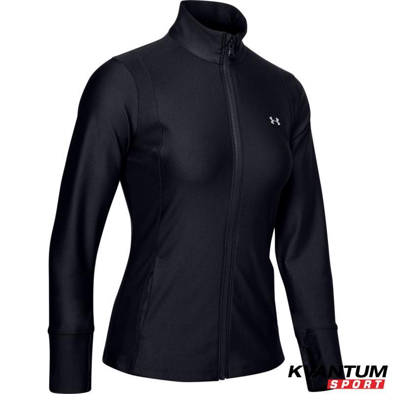 Women's UA Armour Sport Full Zip