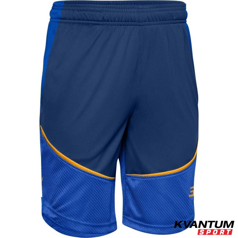 CURRY SHORT
