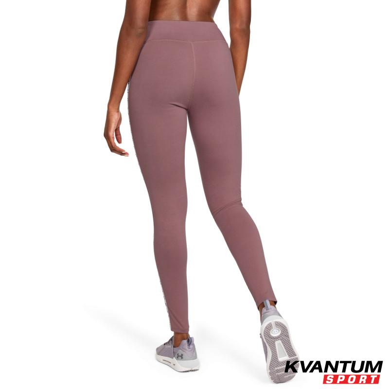 Women's UA Favorite Branded Leggings