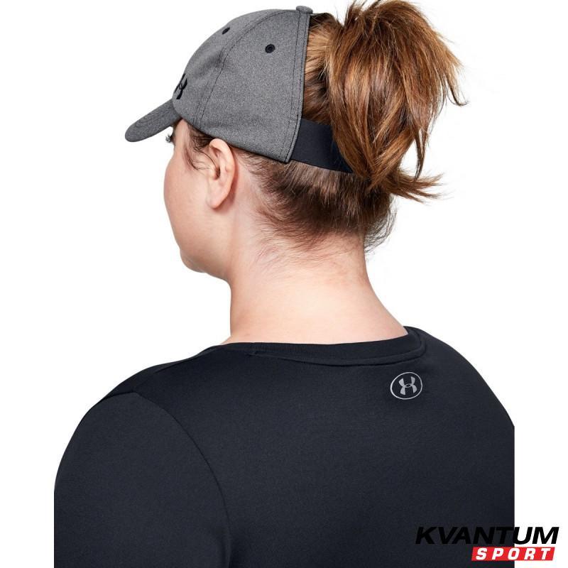 Women's UA Multi Hair Cap
