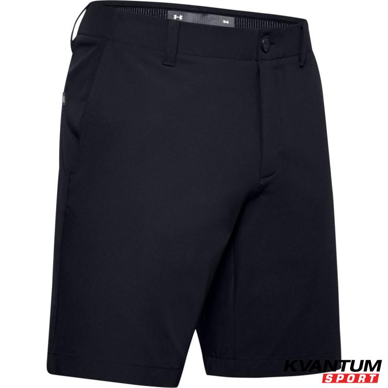 Men's UA ISO-CHILL SHORT