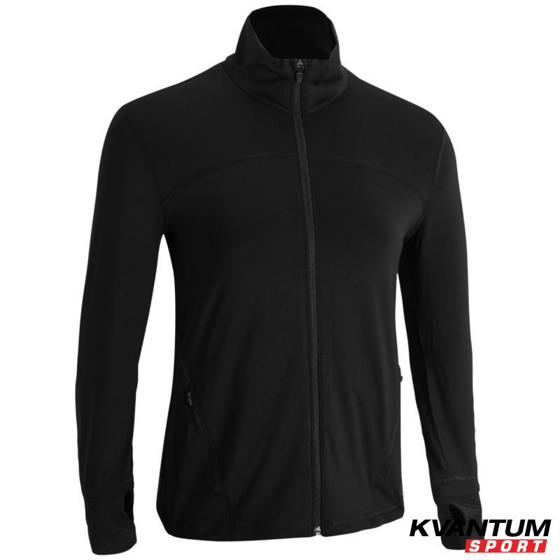 Women's UA RUSH™ Full Zip