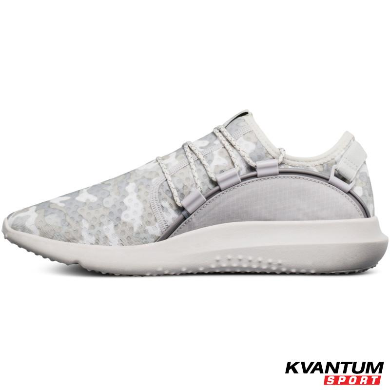 Men's UA RailFit 1