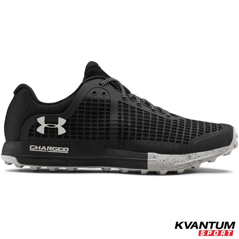 Men's UA Horizon BPF Trail Running Shoes