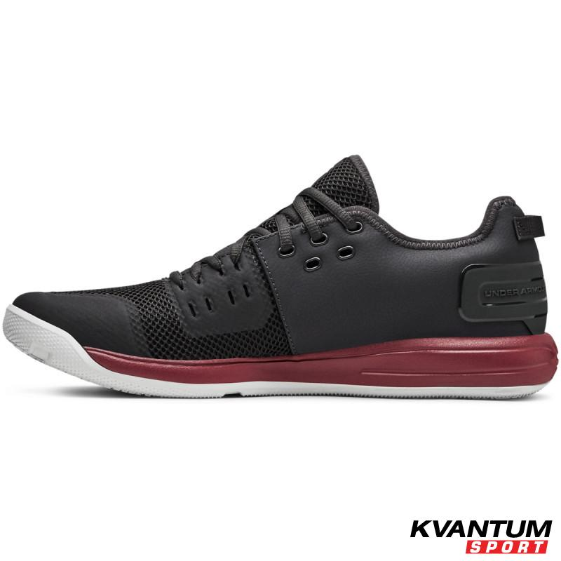 Men's UA Charged Ultimate 3.0