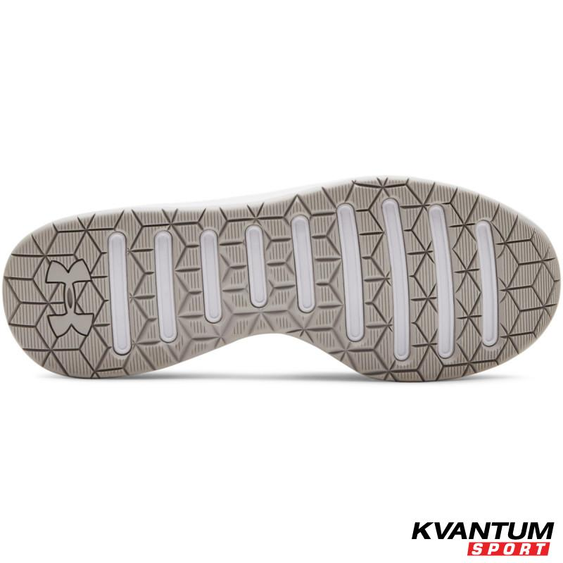 Women's UA Breathe Trainer
