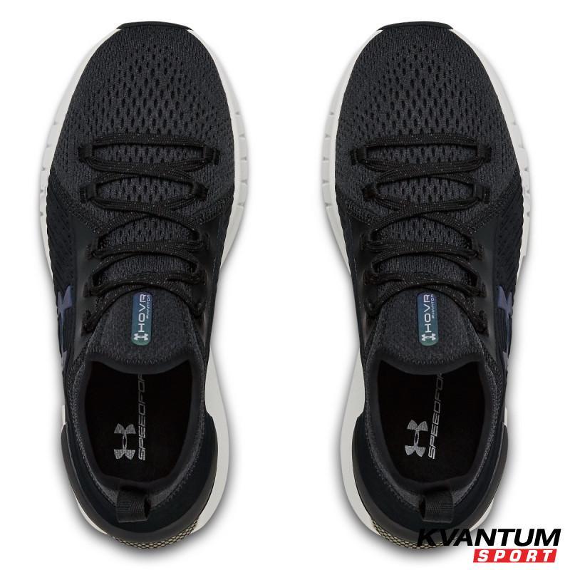 Women's UA HOVR Phantom SE