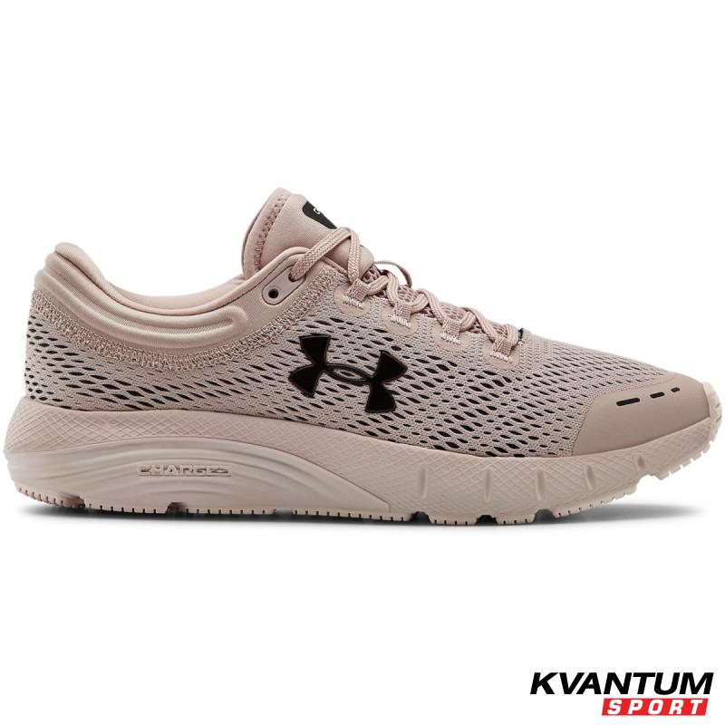 Women's UA Charged Bandit 5 Running Shoes