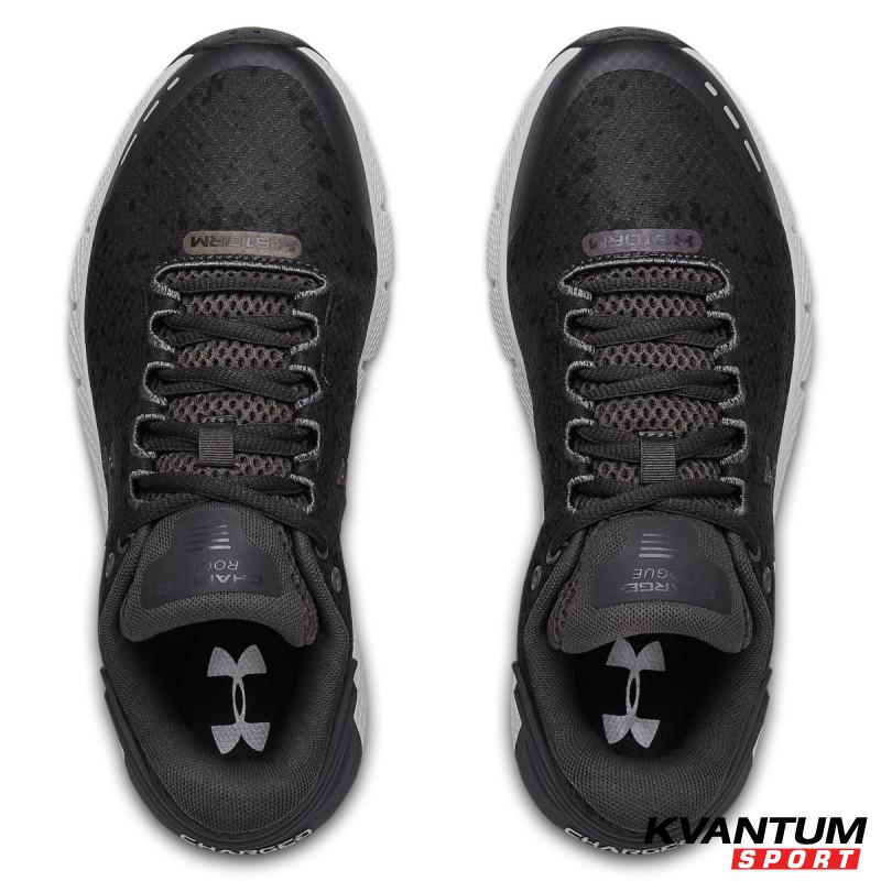 Women's UA Charged Rogue Storm