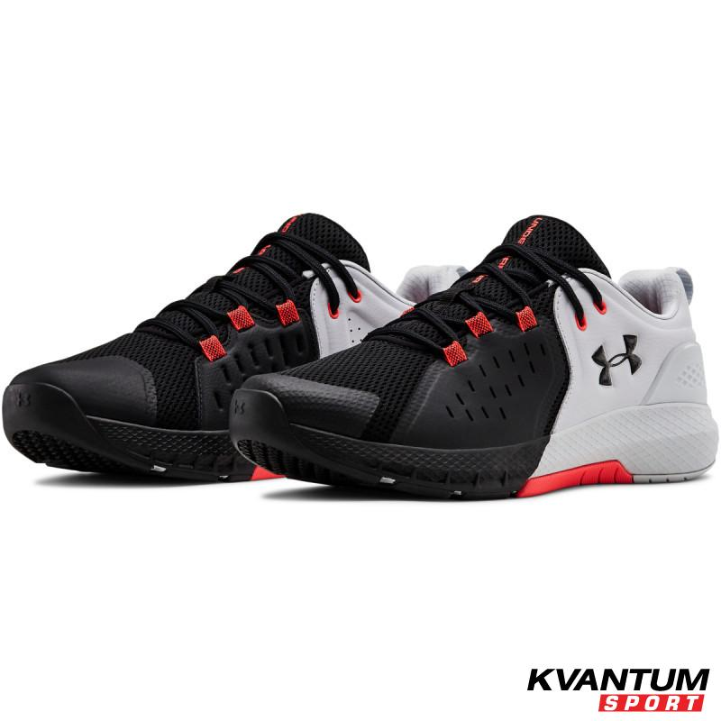 Men's UA Charged Commit 2 Training Shoes