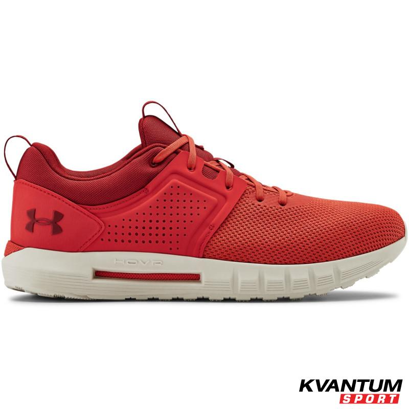 Men's UA HOVR CTW