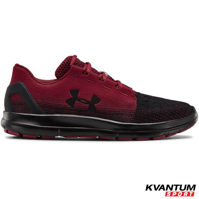 Men's UA Remix 2.0 Sportstyle Shoes