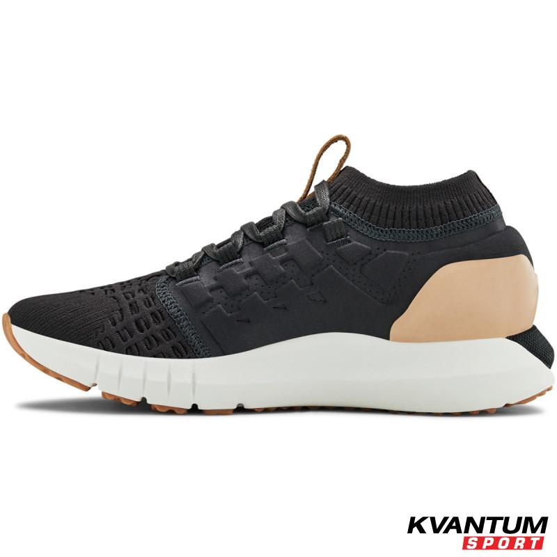 Men's UA HOVR Phantom LTH
