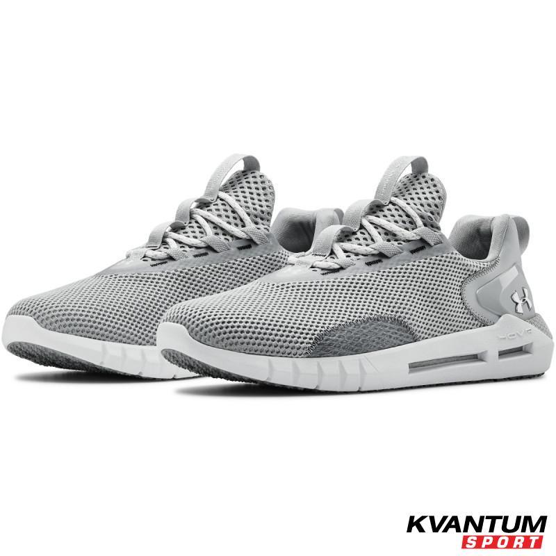 Men's UA HOVR™ STRT Shoes