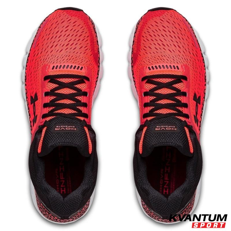Men's UA HOVR™ Infinite 2 Running Shoes