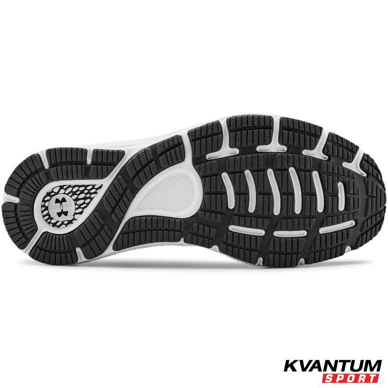Women's UA HOVR™ Sonic 3 Running Shoes