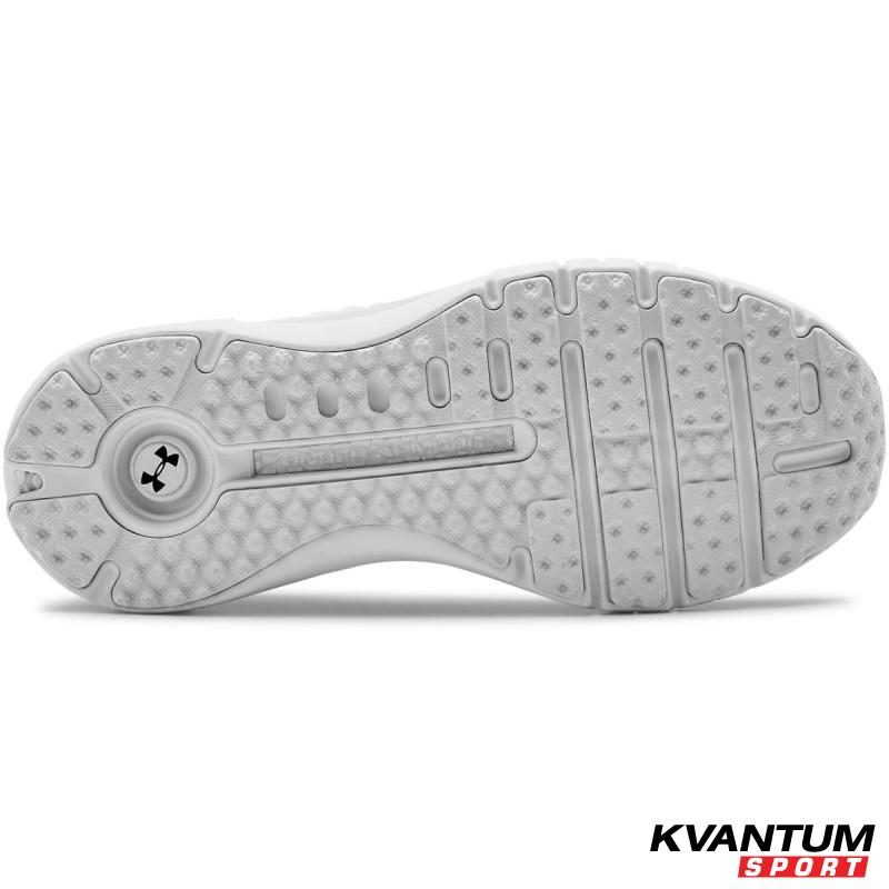 Women's UA HOVR™ Phantom RN Running Shoes