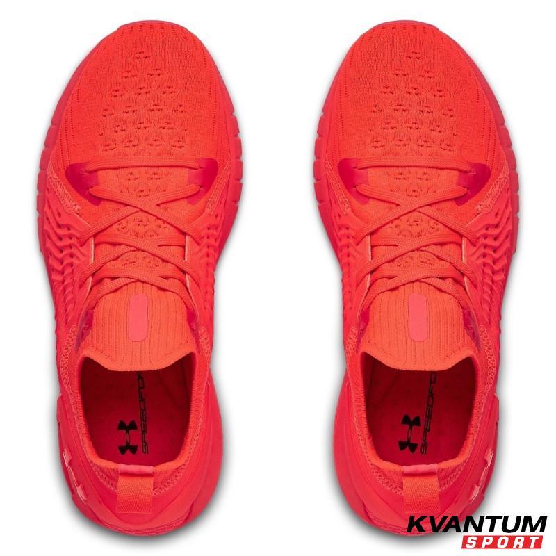 Women's UA HOVR™ Phantom RN Running Shoes