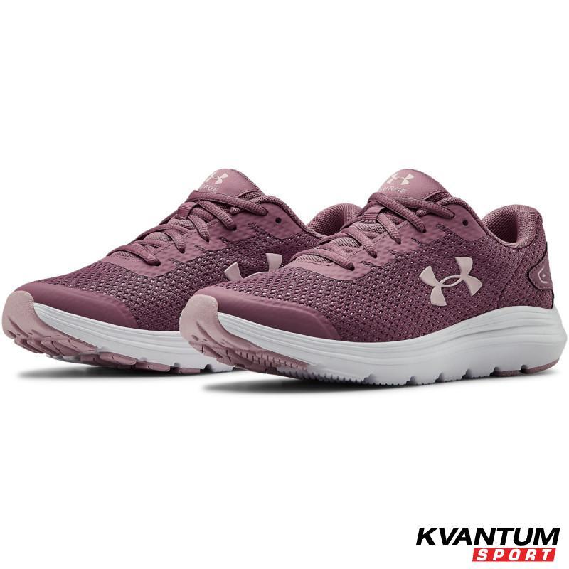 Women's UA Surge 2 Running Shoes