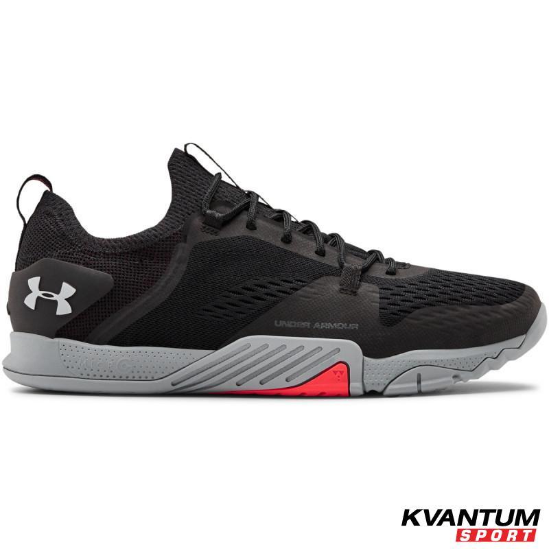 Men's UA TriBase™ Reign 2 Training Shoes